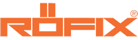 logo_rofix